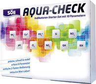 AQUA-CHECK-Indikator-Starter-set-th